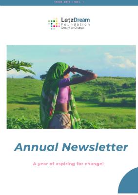 Knowledge-Hub-Annual-Newsletter