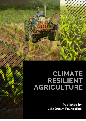 Knowledge-Hub-Climate-Resilient-Agriculture