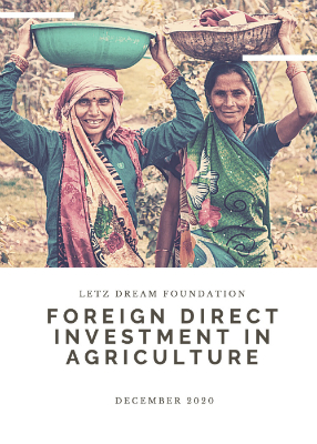 Knowledge-Hub-Fdi-in-Agriculture