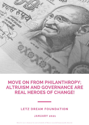 Knowledge-Hub-Move-on-From-Philanthropy