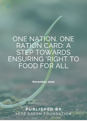 Knowledge-Hub-One-Nation,-One-Ration-Card