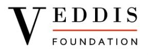 veddis-logo