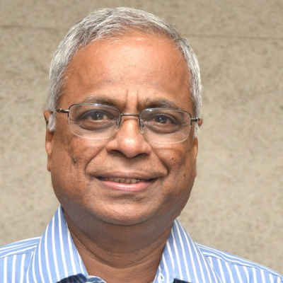 new-ashok-jhunjhunwala