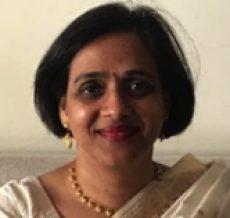 Liril Gupta